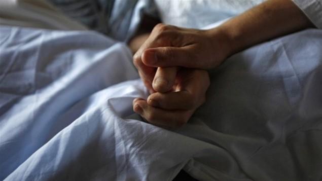 Aide médicale à mourir : l'équipe manitobaine prend de l'expansion